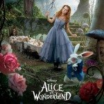 Прекрасная сказка для Алисы