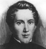 Вильгельм Гауф – юный сказочник