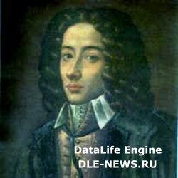 Якоб Гримм – писатель, сказочник, ученый и библиотекарь