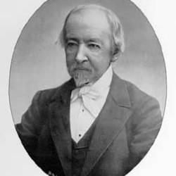 Захариас Топелиус