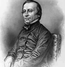 Эдуард Рене де Лабуле