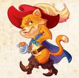 Параллели сказки «Кот в сапогах» и фольклора других стран